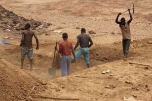 Dammgravning3