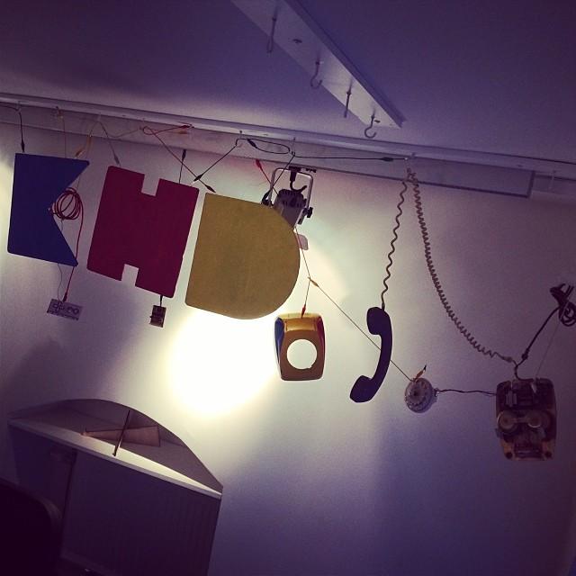 khd_office