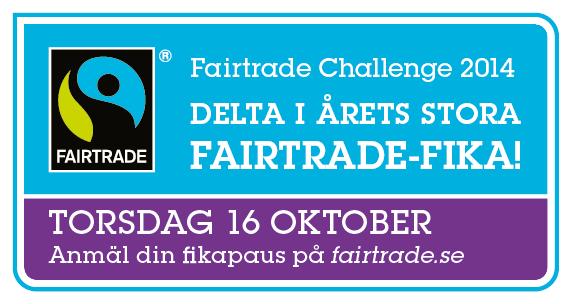 LOGO_fairtrade_challenge2014